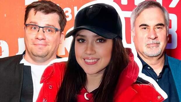 Звездные замашки: Загитова и другие знаменитости, поругавшиеся с журналистами