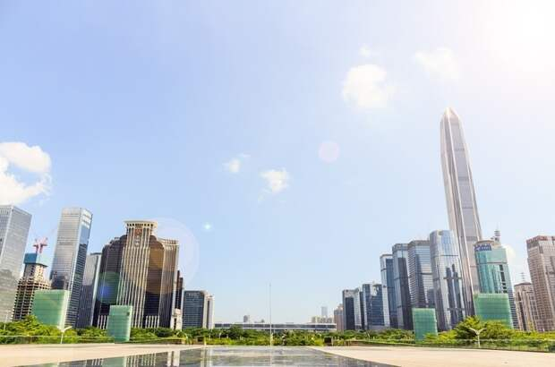 В Китае готовятся к встрече мутировавшего штамма коронавируса