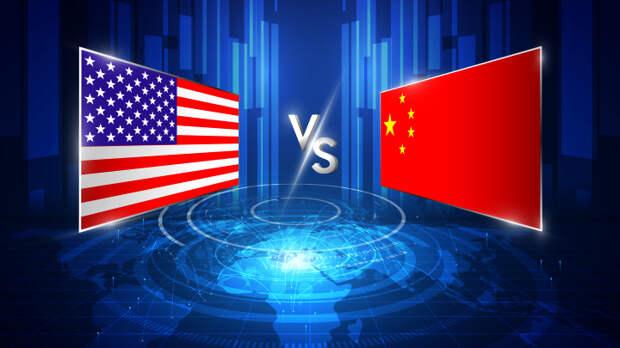 У Китая в торгово-экономической войне с США есть «ядерное оружие». Решится ли он его применить?