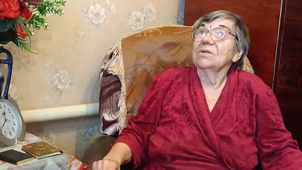 Афера по-соседски: Как пенсионеры лишаются своих квартир