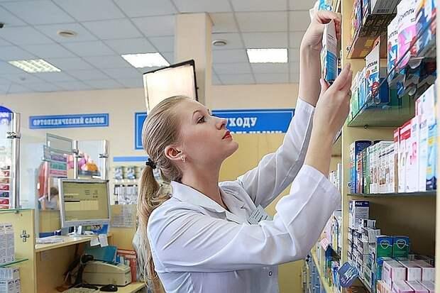 Доктор Мясников назвал противопоказания для приема парацетамола