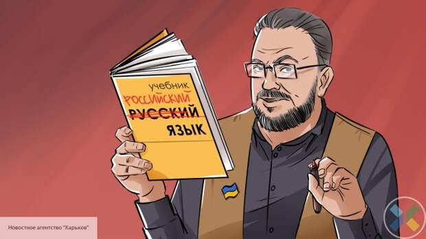 Выживают думающих людей из Украины: Калетник раскрыла, как власть использует националистов