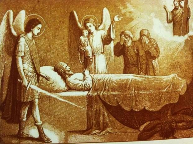 """Живая этика бытия, пасторская психиатрия. Расскажите про Воскресение """"Паски""""; Кришны, Будды, Ильи, Нагарджуны, Иисуса, Мухаммеда"""