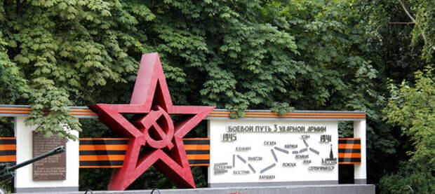 23 июля в Хорошёво-Мнёвниках пройдёт бесплатная краеведческая экскурсия