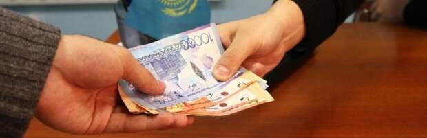 На 22 миллиона тенге оштрафовали взяткодателей в Мангистау