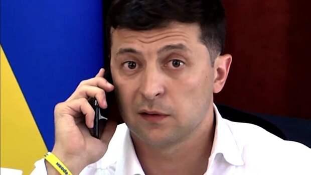 Зеленский объяснил генсеку ООН все про вакцинацию и Донбасс
