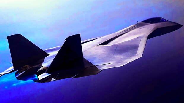 В США заявили о нереальности российского МиГ-41