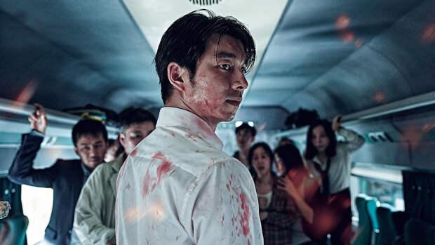 Пылающие паразиты Пусана: 10 знаковых фильмов из Южной Кореи