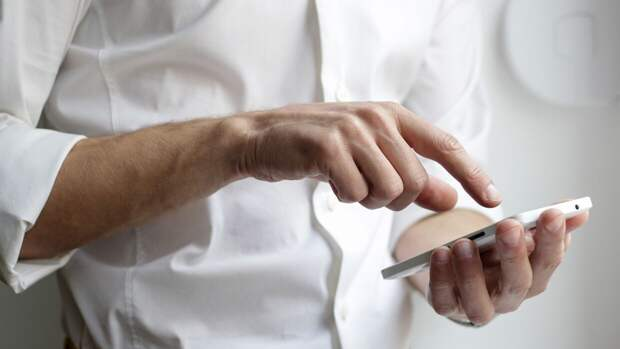 Хакер назвал простой способ самостоятельно улучшить производительность смартфона