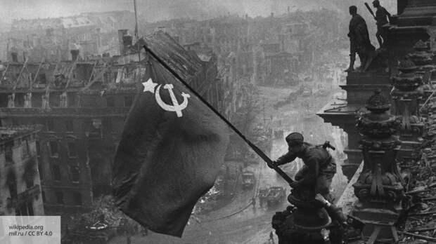 Герои и профессионалы: военный историк раскрыл роль Смерша в победе над Гитлером