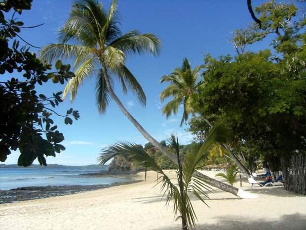10luchshixostrovovmira 10 10 самых лучших островов в мире