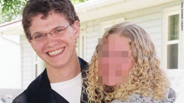 Десять загадочно пропавших людей