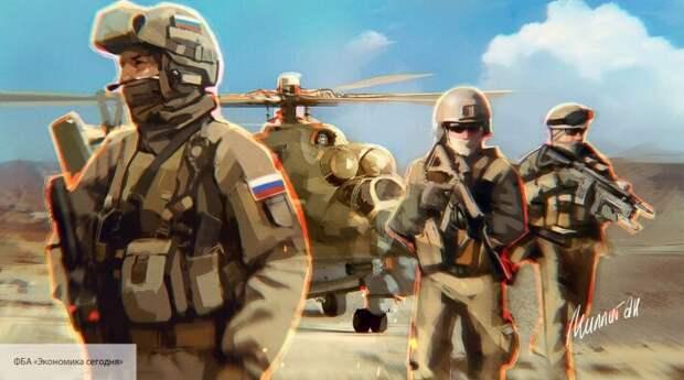 Литовкин объяснил, почему пандемия коронавируса стала «серьезным проколом» НАТО