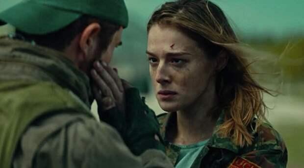 Выпали в осадок: фильм о Приштине взбесил западную пропаганду