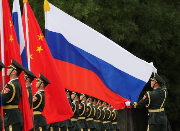 В Валдайском клубе пройдёт российско-китайский экспертный диалог о демократии и экономической модернизации