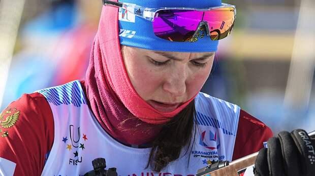 Русские биатлонисты пробили дно в Душниках-Здруе: худший результат за 26 лет