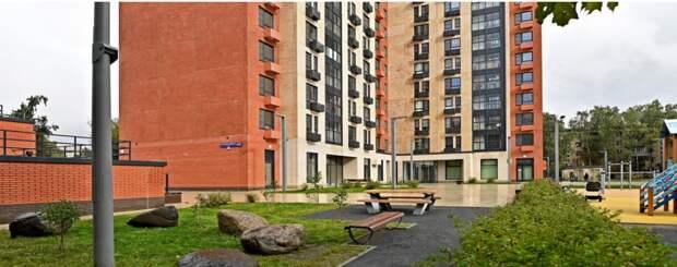 Для кварталов реновации в Алтуфьеве разработали и утвердили схемы инженерного обеспечения