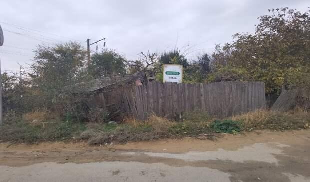 Отель для съемок фильмов ужасов обнаружили под Ростовом-на-Дону в октябре 2021 года