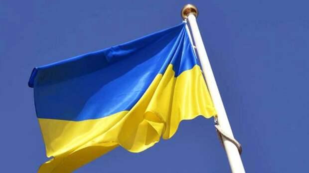 На Украине описали сценарий гибели страны