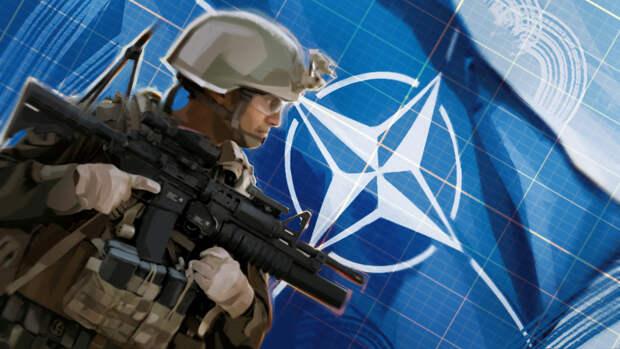 Что потеряла России от прекращения сотрудничества с миссией НАТО?