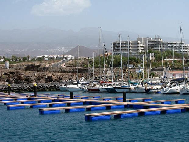 Tenerife 9 (640x480, 389Kb)