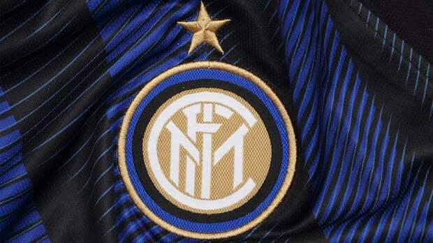 «Интер» поменяет название и изменит клубный логотип