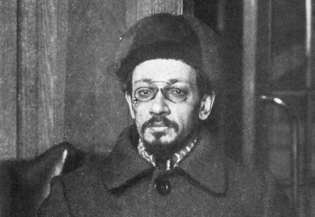 Туруханская ссылка: почему Свердлов не смог жить со Сталиным в одном доме