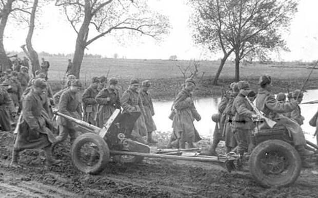 Краснодар, 1942 год. Оккупация глазами очевидцев