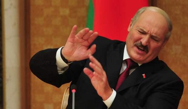 Почему Лукашенко опасается интеграции с Россией
