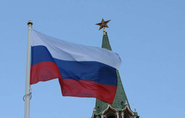 Ростислав Ищенко — Россия поднимает ставки