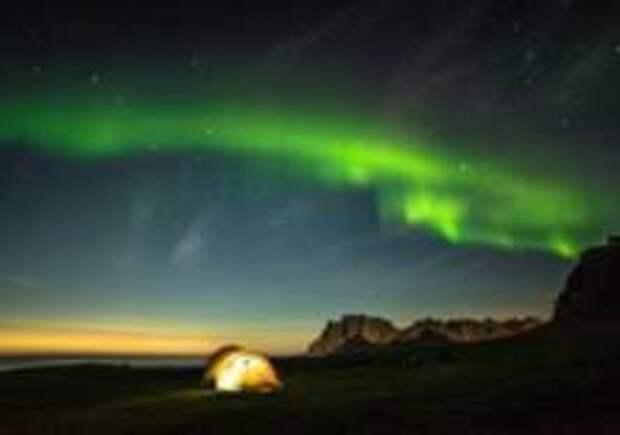 Фестиваль йоги пройдет в Норвегии