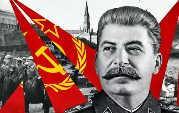 i-chto-vam-stalin