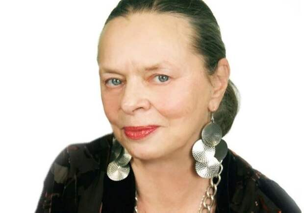 Актриса РАМТ обнаружена мёртвой, обстоятельства смерти выясняют следователи