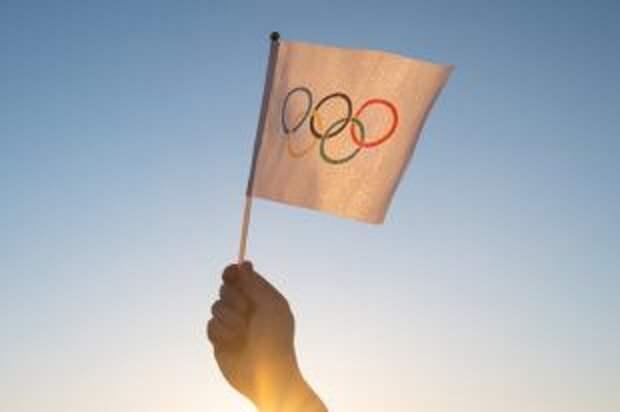 Девиз зимних Олимпийских игр в Пекине связан с темой пандемии