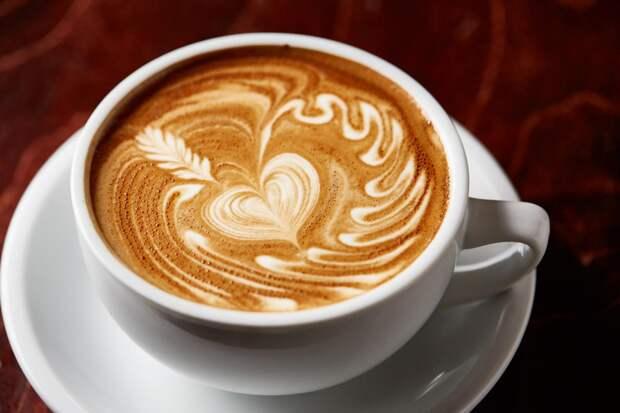 Если вы пьете кофе каждое утро, то эта статья для вас
