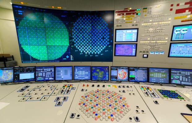 Sohu: хитрая тактика РФ в сфере ракетных двигателей станет большой неприятностью для США
