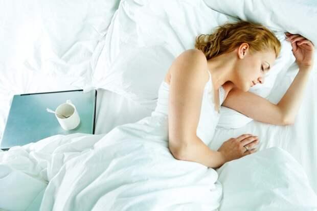 damir-spanic-09znJJdtZFc-unsplash-1024x683 Какие продукты нельзя употреблять перед сном?