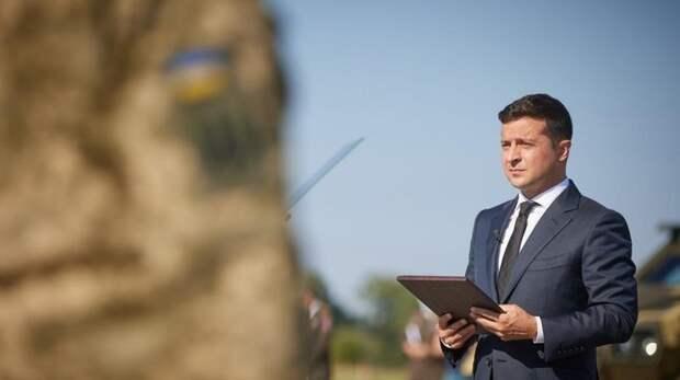 За что боролись: Украина отмечает 29-ю годовщину независимости