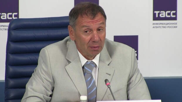 Общественный деятель Марков раскрыл цель предстоящих незаконных акций ФБК