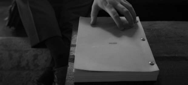 4 факта про первый за 6 лет фильм Финчера «Манк» с Гари Олдманом в главной роли