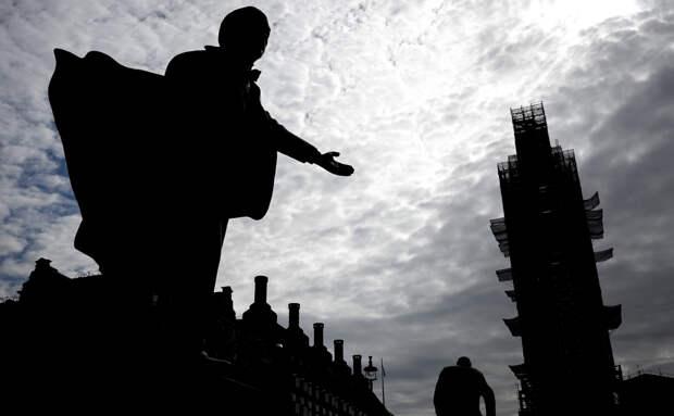 Британия создаст антироссийский спецназ