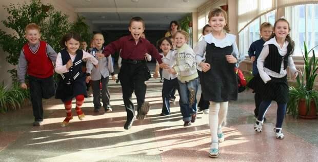Дети-мигранты в российских школах - проблема есть, а плана действий как ее решить у властей страны пока нет…
