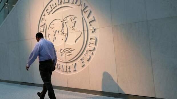 Как Россия избавилась от кредитов Международного валютного фонда