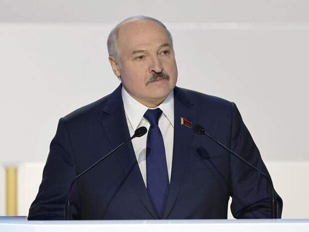 Читатели «Росбалта» не поверили в историю с покушением на жизнь Лукашенко