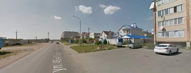 Ставрополь (Россия) интересные факты, казахстан, литва, россия, факты