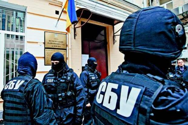 Заподозрившая СБУ в пытках делегация ООН срочно покинула Украину