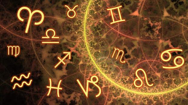 Что принесет март по знакам зодиака