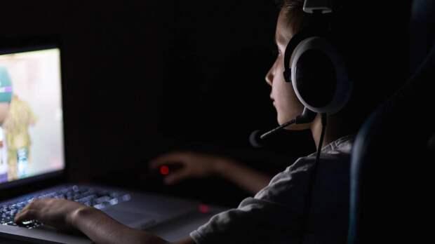 В Испании госпитализировали школьника с зависимостью от игры