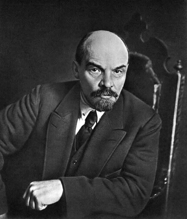 Картинки по запросу Ленин