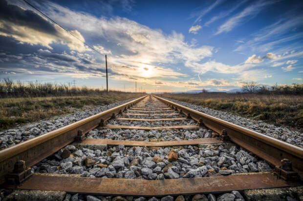 Нальчик и Новороссийск свяжет железнодорожная ветка
